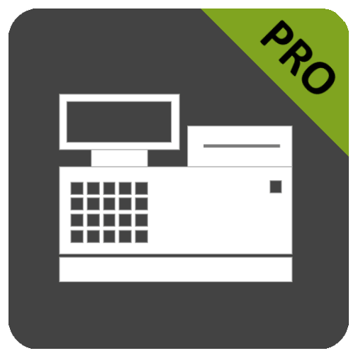 TabShop Point of Sale POS PRO 商業 App LOGO-APP試玩