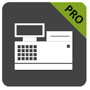 TabShop Point of Sale POS PRO