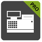 TabShop Point of Sale POS PRO icon