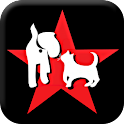 The Dogfather icon