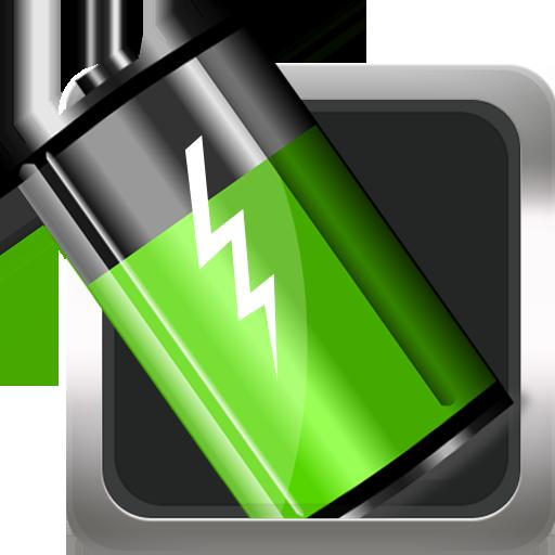 最佳節電裝置 生產應用 App Store-愛順發玩APP