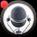 GNC Recorder icon
