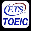 Toeic Test - On Thi Toeic icon