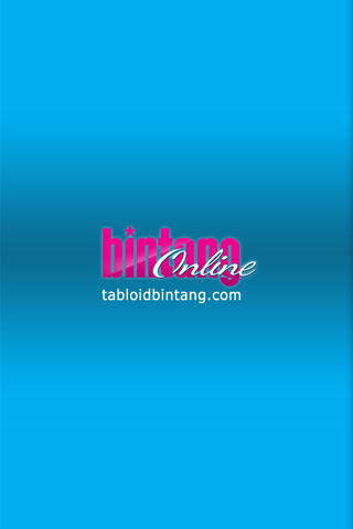 Bintang Online - screenshot