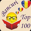 Bancuri Romanesti Top 100 icon