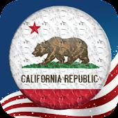 CA Family, (California Laws)
