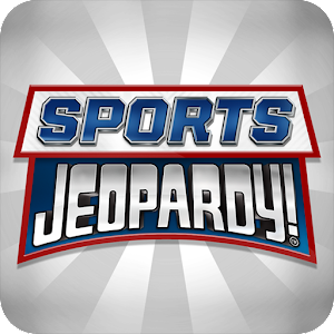 Sports Jeopardy! app for android