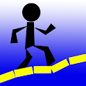 WalkaboutHoonah icon