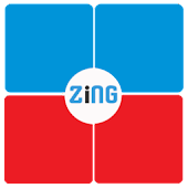 ZINGDIALER