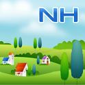 NH팜스테이 icon