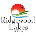 Ridgewood Lakes Golf Tee Times icon