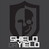 Shield or Yield
