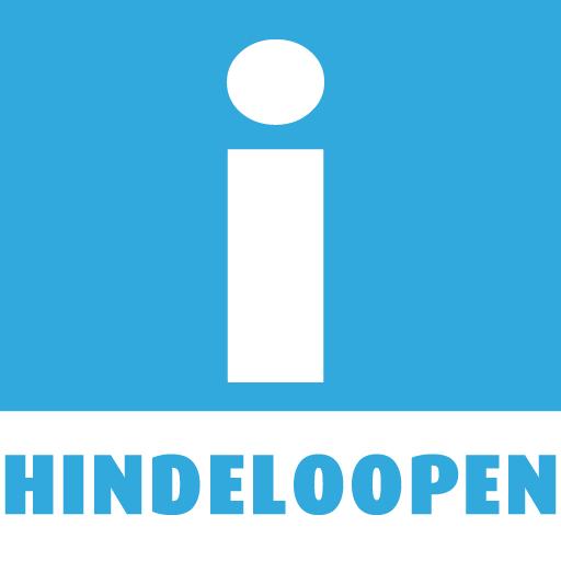 Hindeloopen LOGO-APP點子