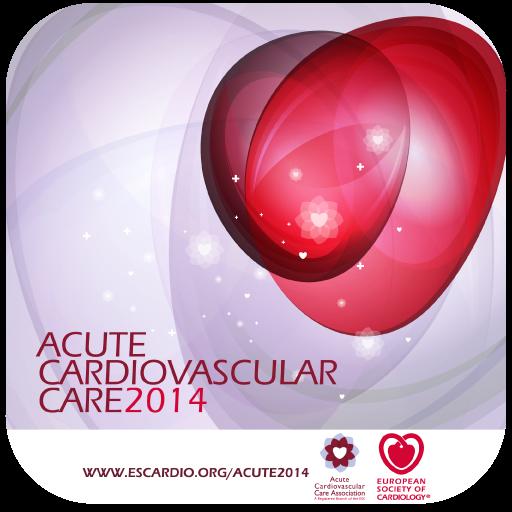 Acute 2014 醫療 App LOGO-硬是要APP