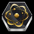 Physics Formulas icon