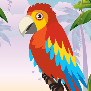 Animal Puzzles for Kids for PC and MAC
