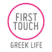 First Touch Greek Life