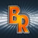 BreakZ.us – (Official) App logo
