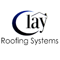 Clay Roofing icon