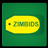 Zimbids