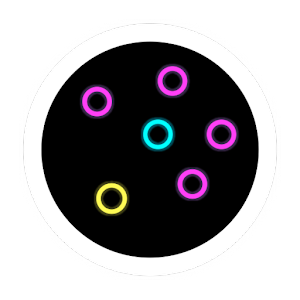 Circulo Free for PC and MAC