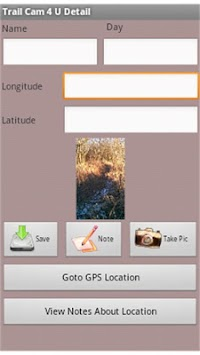 Cam 4 U >> Download Trail Cam 4 U Apk Latest Version App For Android Devices