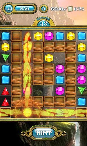 Jewels Switch 2.2 screenshots 4
