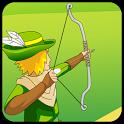 Medieval Archer 2 icon