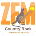 Power Country Fm icon
