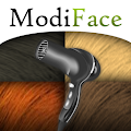 Free Download Ultimate Hairstyle Try-On APK for Samsung