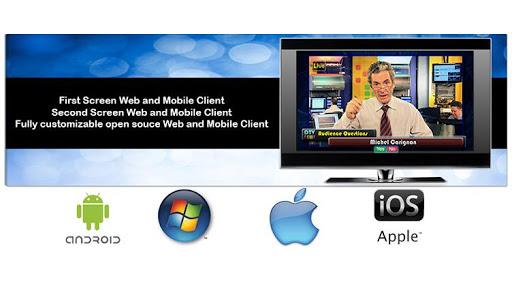 玩免費媒體與影片APP|下載TAFA3L- Jordan app不用錢|硬是要APP