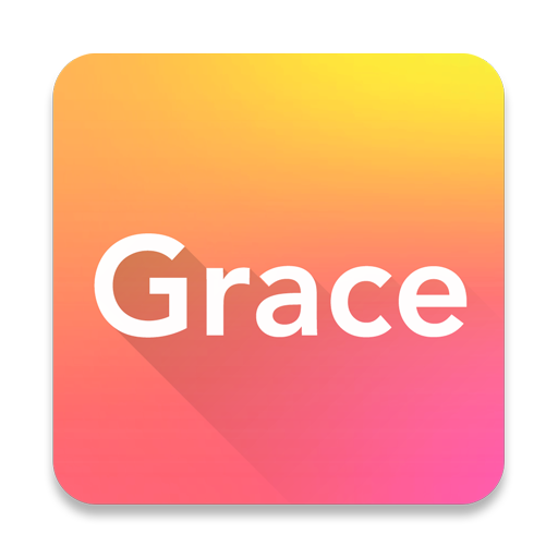 Grace App for Autism 通訊 App LOGO-APP試玩