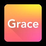 Grace App for Autism