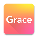 Grace App for Autism icon