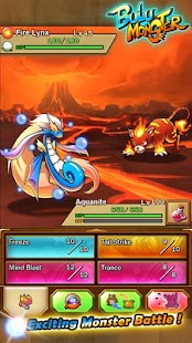 ApkMod1.Com Bulu Monster + (Mod Bulu Points) for Android Game Role Playing
