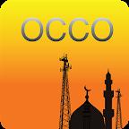 OCCO Lahore