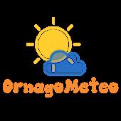 OrnagoMeteo