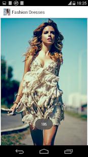 生活必備免費app推薦 时尚连衣裙線上免付費app下載 3C達人阿輝的APP