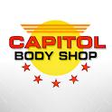Capitol Body Shop