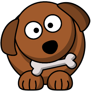 Apps apk 犬図鑑  for Samsung Galaxy S6 & Galaxy S6 Edge