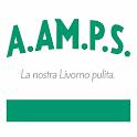 AAMPS Livorno icon