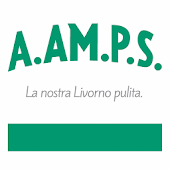 AAMPS Livorno