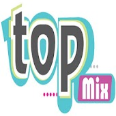 Radio Top Mix - Perú
