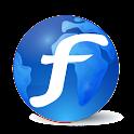 フレンズ~チャットID交換型ソーシャルアプリ~ icon