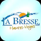 La Bresse icon