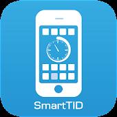 SmartTID Phone