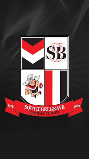 South Belgrave Football Club