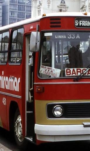 壁紙メルセデスベンツバス