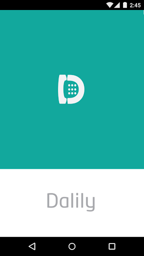 Dalily - Caller ID