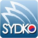 시드코 (SYDKO) icon